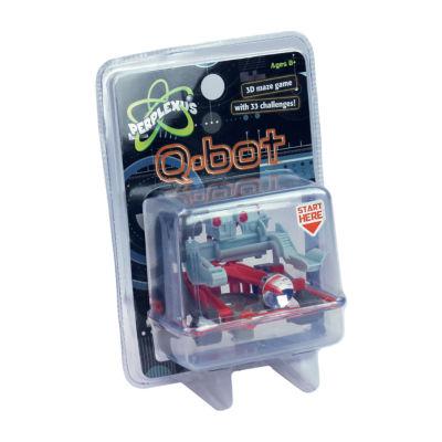 PlayMonster Perplexus Micro Q-Bot