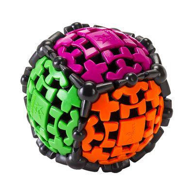 Recent Toys Gear Ball Brain Teaser