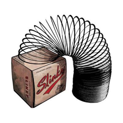 POOF-Slinky Slinky - Collector's Edition