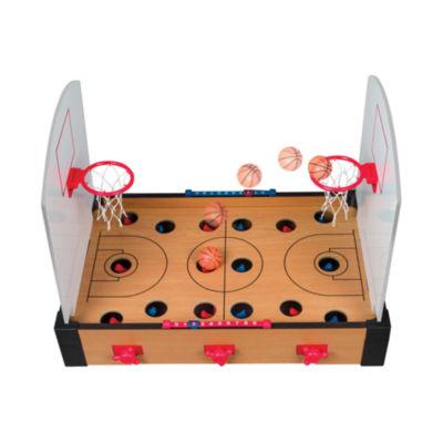 Westminster Inc. Tabletop Basketball