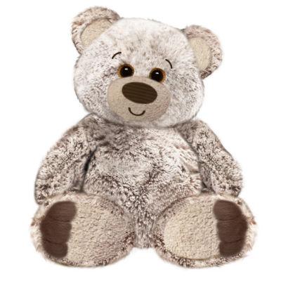 "First and Main - 10"" Bumbley Bear"