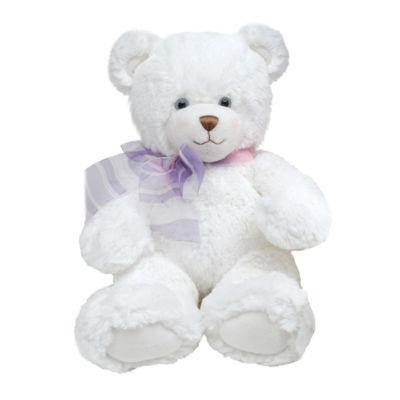 First and Main Dena Bear