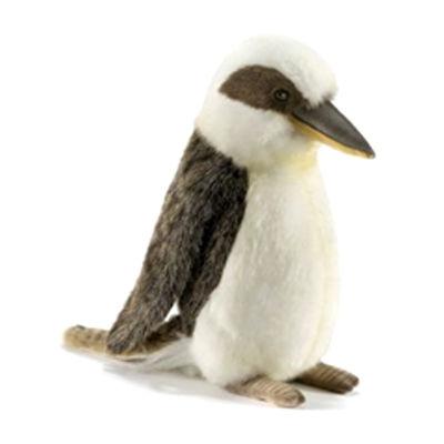 Hansa Kookaburra Plush Toy