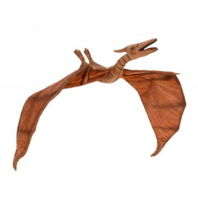 Hansa Pterodactyl Plush Toy