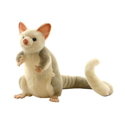 Hansa Ringtail Possum Plush Toy