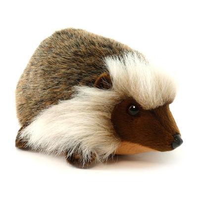 "Hedgehog 8"" Plush Toy"""