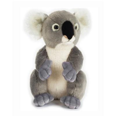 Lelly National Geographic Basic Plush Koala