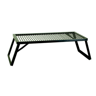 "Stansport Heavy Duty Grill - (36"" x 18"")"
