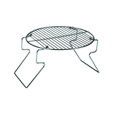 Stansport Folding Round Grill