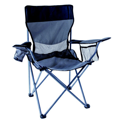 Stansport Apex Deluxe Arm Chair