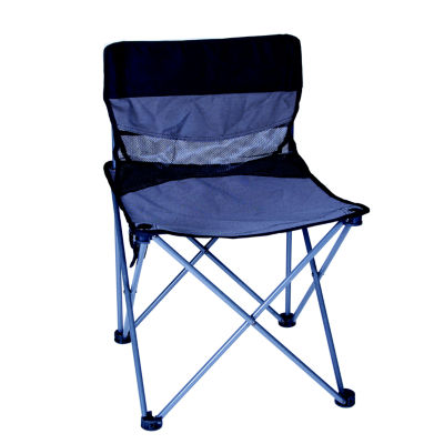 Stansport Apex Deluxe Sling Back Chair