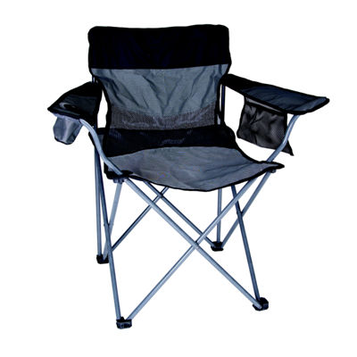 Stansport Apex Deluxe Oversize Arm Chair