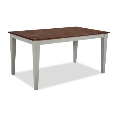 Covington 48 Inch Dining Table