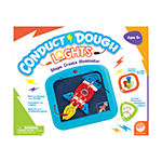 Mind Ware Conduct Dough Lights