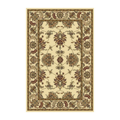 Noble 1330 Area Rug
