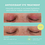 Skinfix Redness Recovery+ Antioxidant Eye Treatment