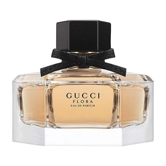 3365ea137078 Gucci Flora By Gucci Eau De Parfum JCPenney