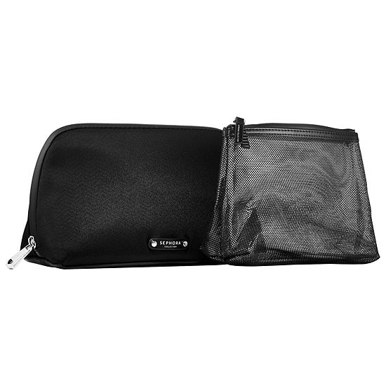 SEPHORA COLLECTION Nested Organizer Duo