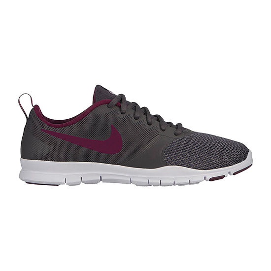 Nike Flex Essential Womens Training Shoes