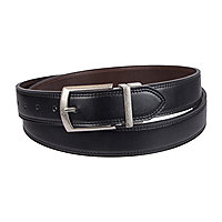 Big & Tall Belts