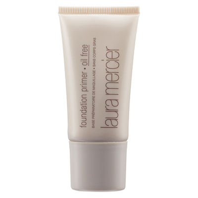 Laura Mercier Foundation Primer - Oil Free