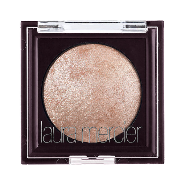 Laura Mercier Baked Eye Colour - Wet/Dry