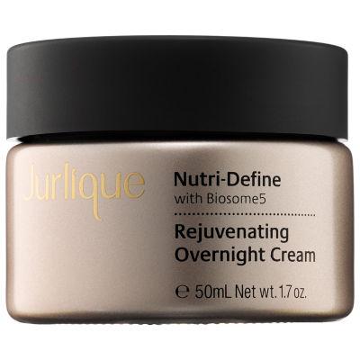 Jurlique Nutri-Define Rejuvenating Overnight Cream