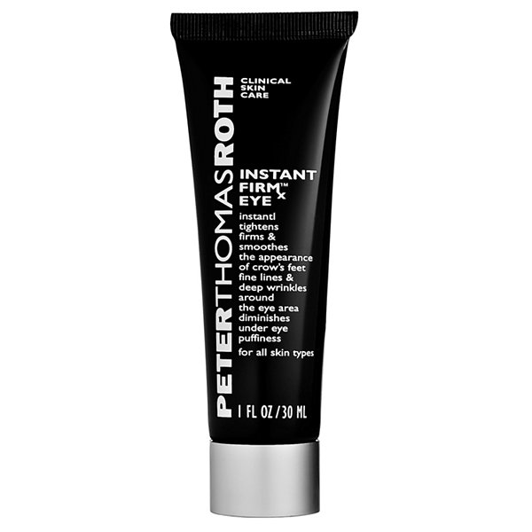 Peter Thomas Roth Instant Firmx Eye