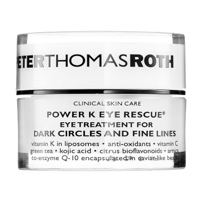 Peter Thomas Roth Power K Eye Rescue®