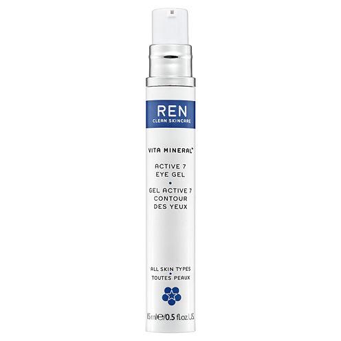 REN Vita Mineral Active 7 Eye Gel