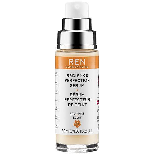 REN Radiance Perfection Serum
