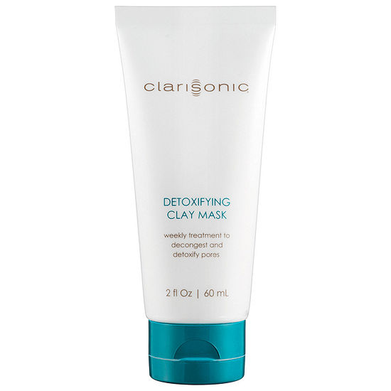 Clarisonic Detoxifying Clay Mask