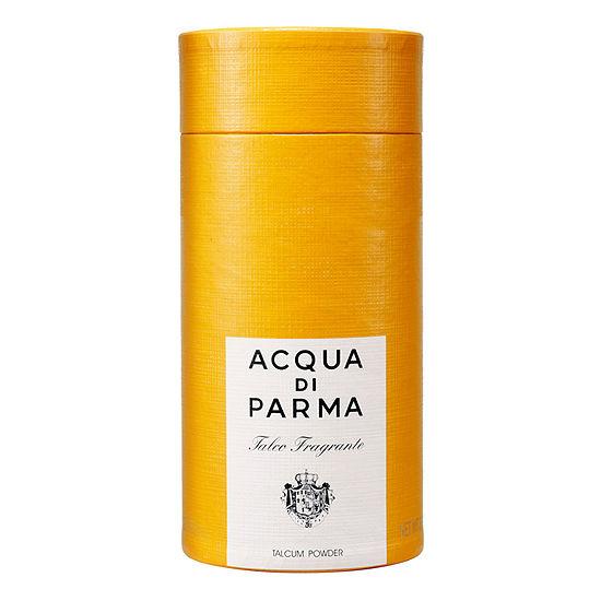 Acqua Di Parma Colonia Talcum Powder