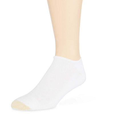 Gold Toe® 6-pk. Low Cut Socks
