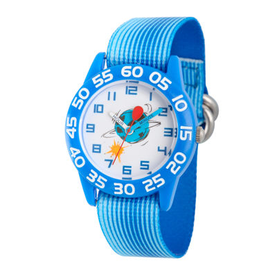 Red Balloon™ Boys Blue Watch
