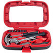 Stalwart 15-pc. Home, Car and Office Tool Kit
