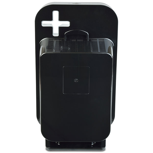 Brondell O2+ Source Air Purifier