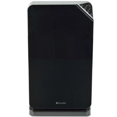 Brondell O2+ Balance Air Purifier