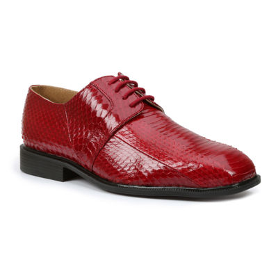 Giorgio Brutini® Slaton Mens Dress Oxfords