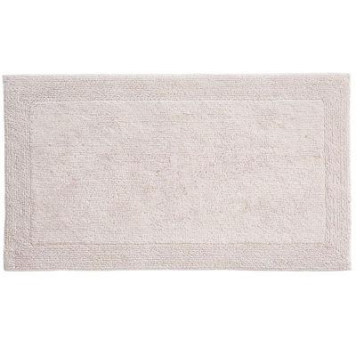 Grund Organic Cotton Puro Bath Rug Jcpenney