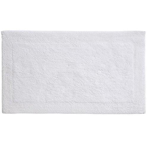 Grund® Organic Cotton Puro Bath Rug