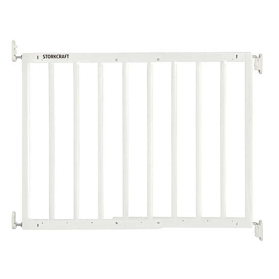 Storkcraft Baby Gate
