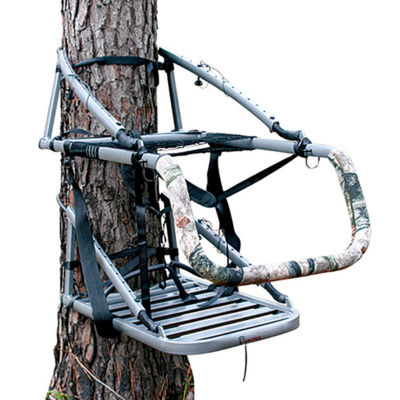 Oi Man Tree Stand