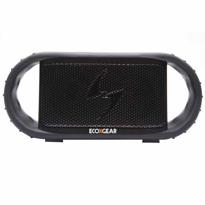 Grace Digital Audio ECOXBT GDI-EGBT Waterproof Bluetooth Speaker