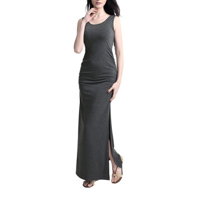 Phistic Laura Sleeveless Maxi Dress