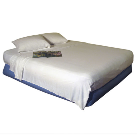 Easy Bed Jersey Airbed and Bunk Bed Sheet Set
