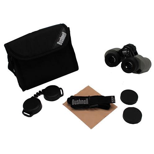 Bushnell Natureview Binoculars