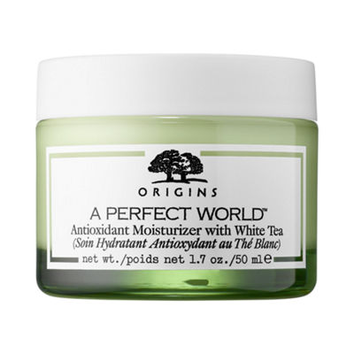 Origins A Perfect World™ Antioxidant Moisturizer With White Tea