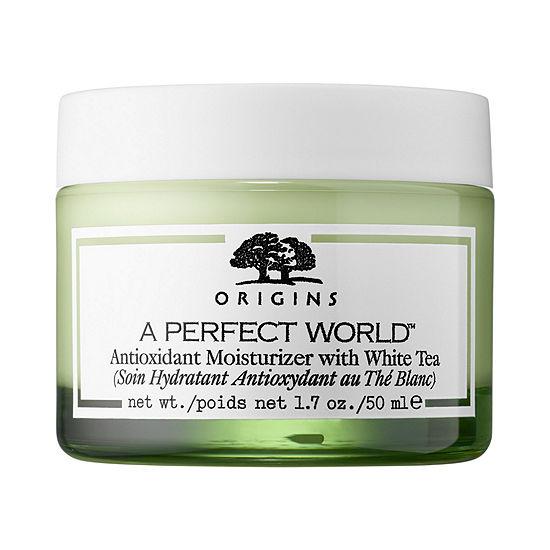 Origins A Perfect World™ Antioxidant Moisturizer With White Tea