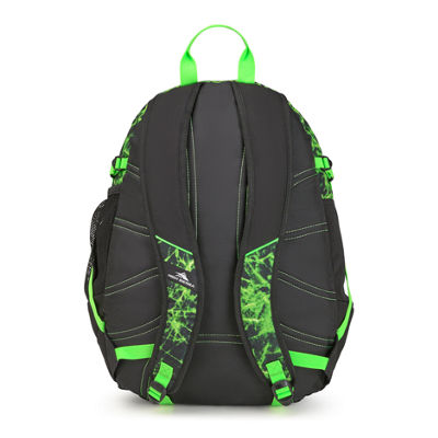 High Sierra® Fatboy RVMP Backpack